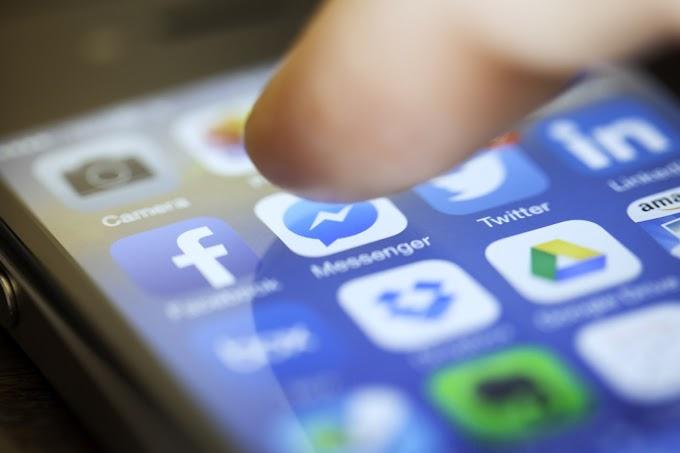 Como Cerrar Sesión de Facebook y Messenger si te robaron el celular