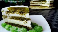 http://natomamochote.blogspot.com/2017/04/zielone-ciasto-matcha.html