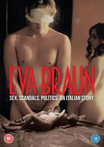 Eva Braun (2015)