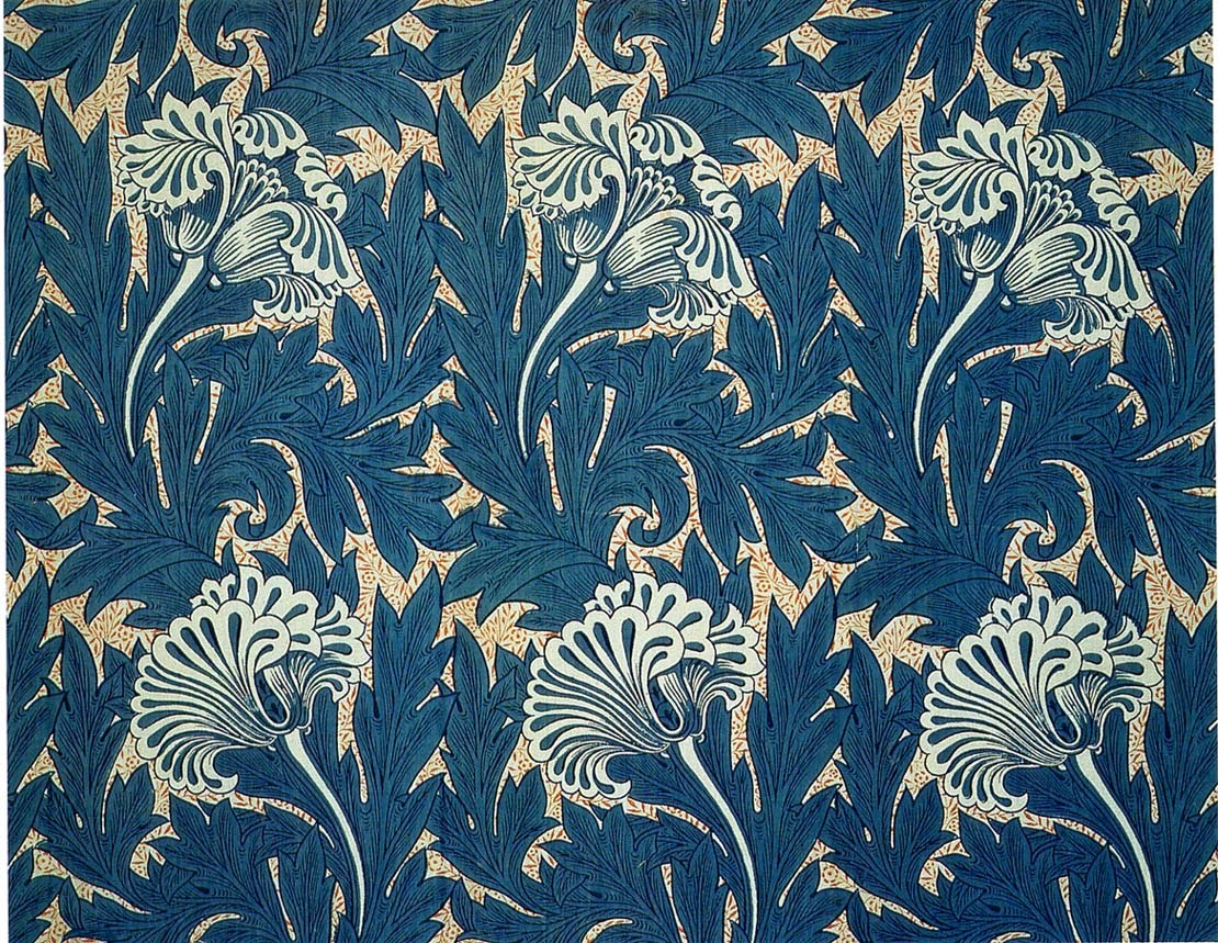 1000+ Images About William Morris On Pinterest
