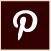 https://www.pinterest.com/PioneerSiding/