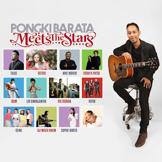 Various Artists - Meets the Stars on iTunes