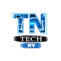 technv.in