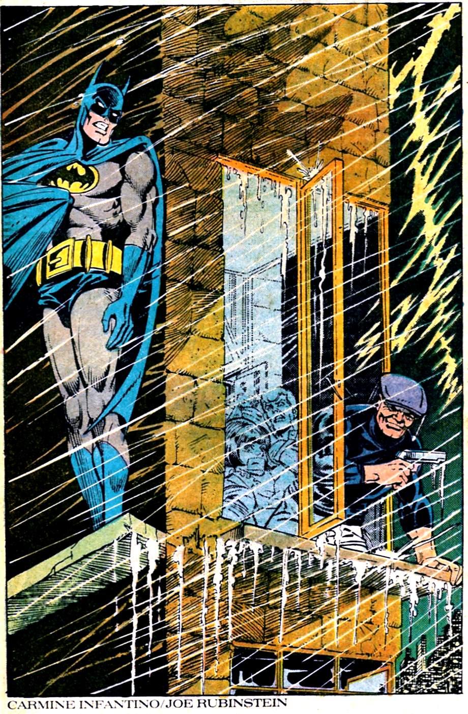 Detective Comics (1937) 598 Page 75