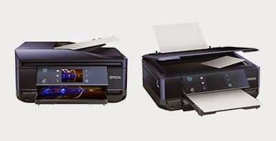 epson expression photo xp-750 driver