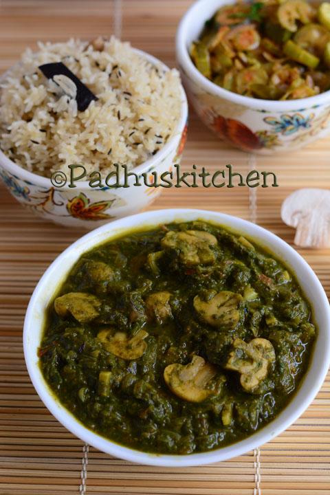 Spicy Thai Basil Chicken Pad Krapow Gai  How to Make