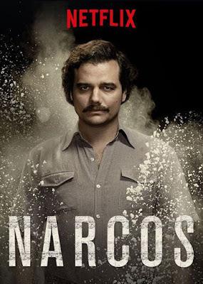 Narcos dizisi hakkında - Narcos dizisi yorum - Narcos dizisi bittimi - Narcos dizi müziği - Narcos dizisi hangi ülkede - alternatif dizi - Narcos bilgi - Narcos dizisi oyuncuları - devam ediyor mu.