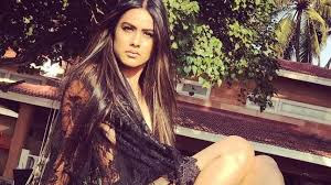 Nia Sharma Hot unseen Picks With Full Wiki And Personal Details