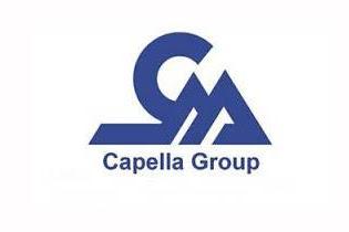 Lowongan PT. Capella Patria Utama Pekanbaru Maret 2019