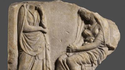 Ραιδεστός-Θεσσαλονίκη. Αρχαιότητες σ' ένα ταξίδι προσφυγιάς