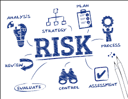 Effective Project Risk Assessment Strategies