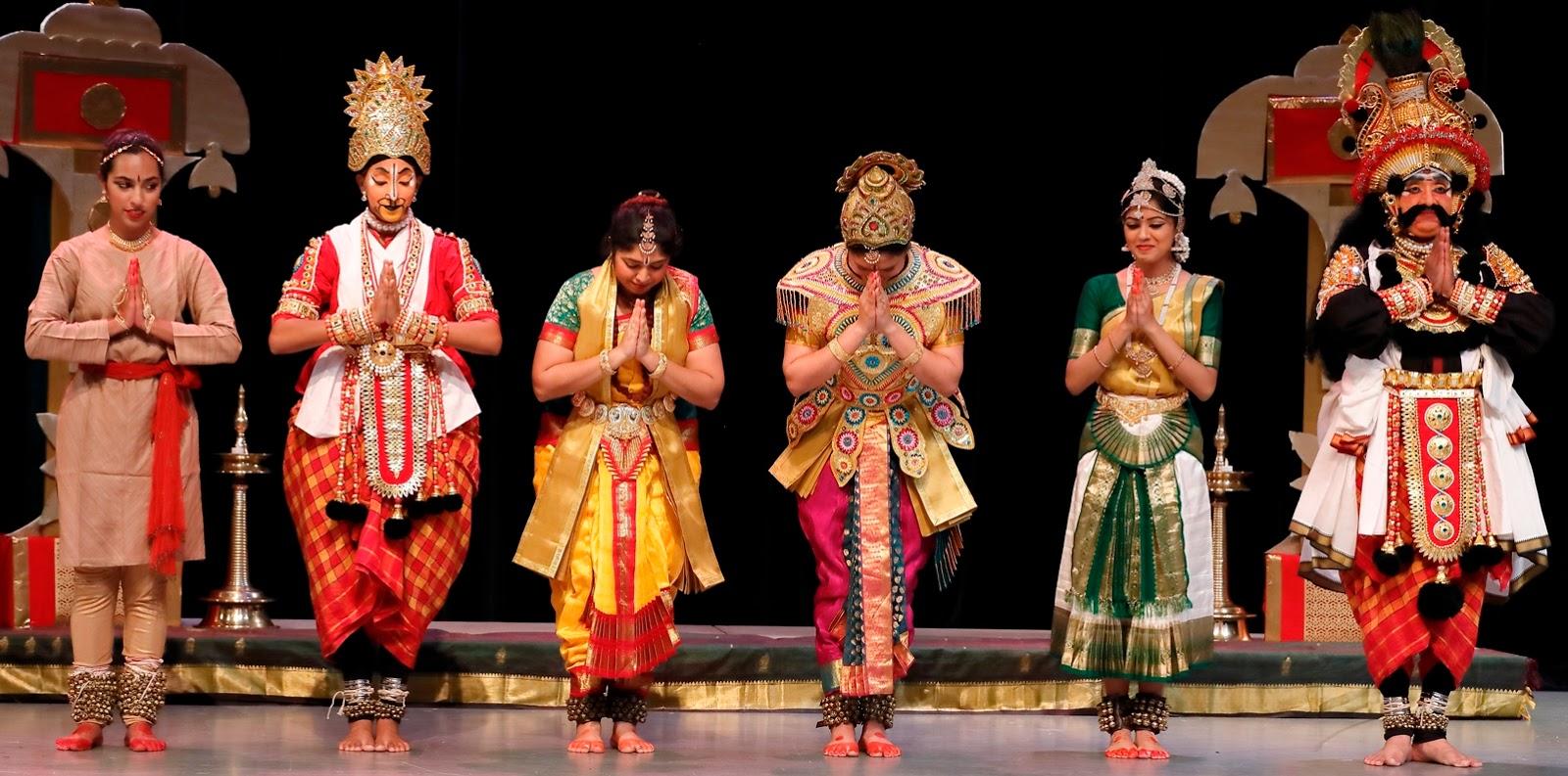 Nrityapriya Fine Arts Bharatanatyam Indian Classical Dance In Posted By Srihari Rao On Thursday January 6 2011 5comments Front Desk Geetha Babu Renju Swaminathan Mehernaz Mathur Roopa Smitha Kalluparambil Lakshmi Palde Brochure Distribution Lasya And Akshara Amudhan