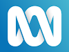 Australian Broadcasting Corporation affirms S3 information spill