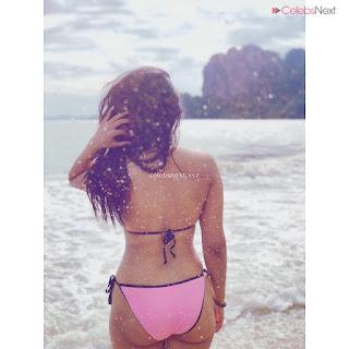 Kreitika Kamra in Bikini Bollywood Bikini Special Exclusive Pics 006