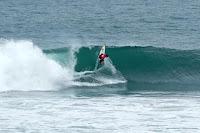 euskal herriko surf mundaka 07