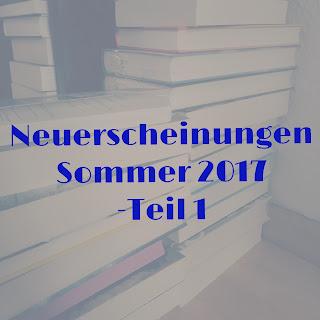 Roman Thriller Buchtipp Buchempfehlung Leselust Buchblog
