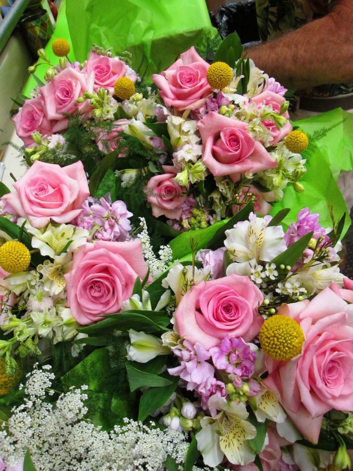 Janda Florist Www Jandaflorist Com 10 Cranbrook Road Cockeysville Md 410 666 8888