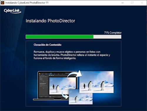 photodirector11-2.PNG