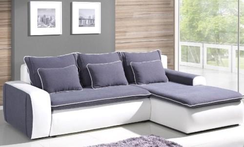 Sofa Bed Minimalis terbaru yang nyaman