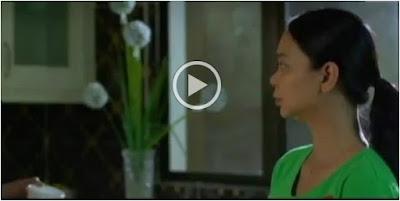 Dawai Asmara Episod 13