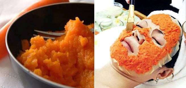cà rốt, carot, mặt nạ cà rốt, nước ép cà rốt, củ cà rốt, nước ép hoa quả, làm đẹp từ cà rốt, mat na ca rot, nuoc ep ca rot, mặt nạ cà rốt mật ong