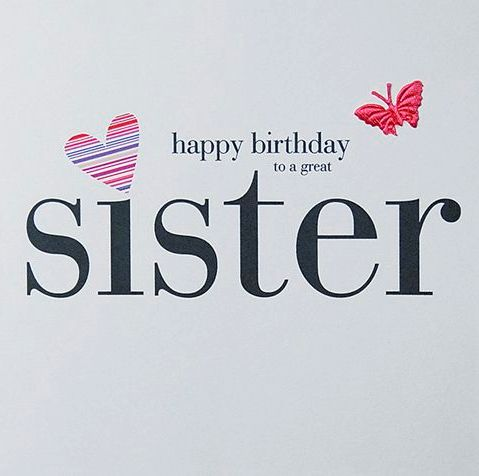 birthday-wishes-for-cousin-sister