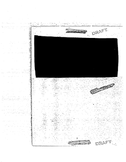 UFOs and the Intelligence Community Blind Spot To Surpise or Deceptive Data (redacted) - NSA (pg 5)