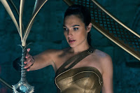 Wonder Woman (2017) Gal Gadot Image 12 (42)