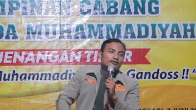 Wasis Prananto, Ikut Jejak Bos Alibaba