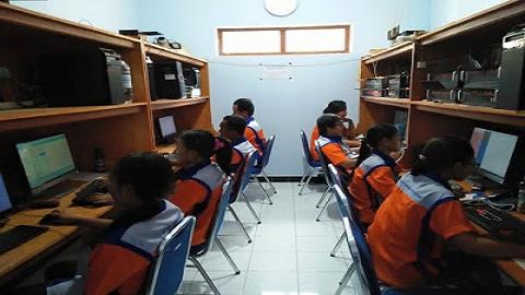 Image Result For Pulsa Murah Raja Pulsa