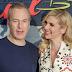 AMC renova Better Call Saul, Fear The Walking Dead e McMafia