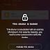 Unlock Xiaomi Account Tanpa Flash 100% WORKK