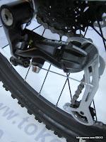 C 26 Inch Forward Fausto 1.0 24 Speed Shimano Alivio HardTail Mountain Bike