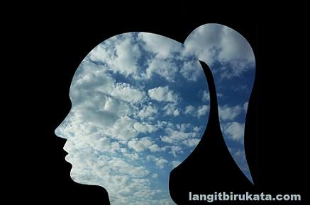 Penyebab Kebingungan dalam Memahami Tenses