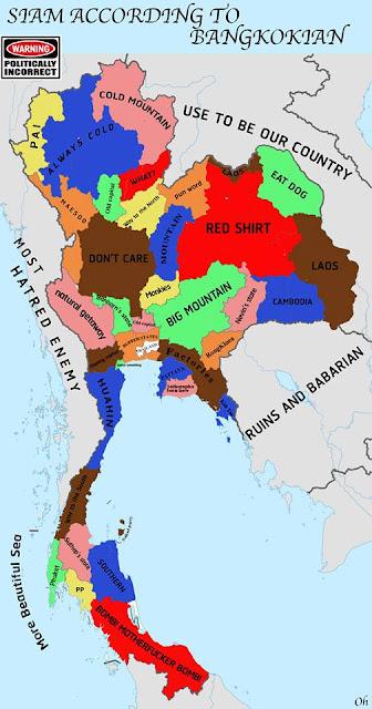 Thai E News 78