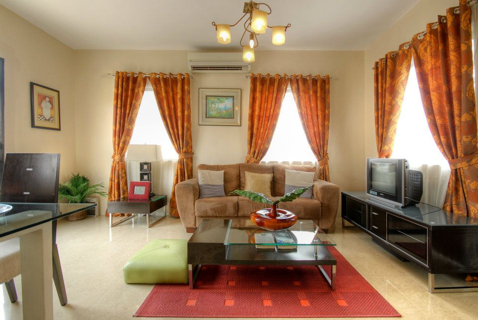Miraculous Olive House Model Parc Regency Largest Home Design Picture Inspirations Pitcheantrous