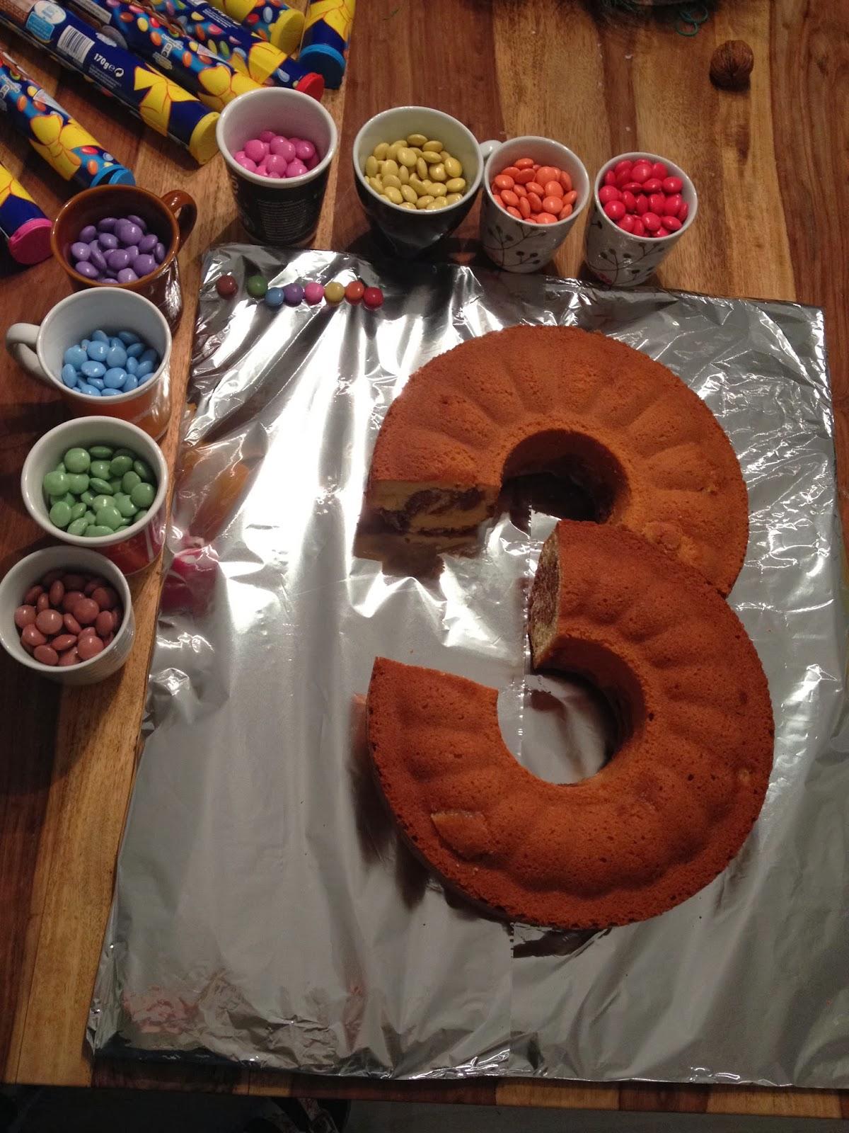 Kinder Kuchen Junge 2 Jahre Hylen Maddawards Com