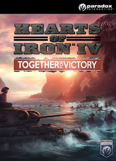 Hearts-of-Iron-IV-Together-for-Victory-Free-Download