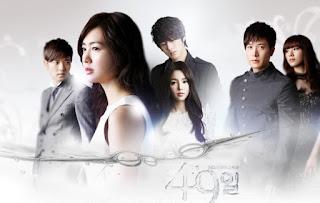 Industri hiburan dewasa ini sudah akrab dengan drama yang berasal dari Korea Selatan Drakor Indo : 3 Drama Korea Paling Sedih Menguras Air Mata