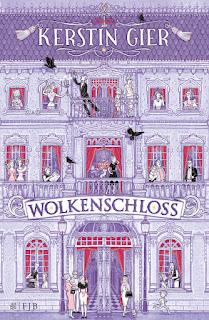 https://www.fischerverlage.de/buch/wolkenschloss/9783841440211