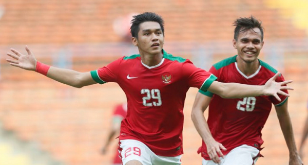 [Video] Fox Sports Beri Penilaian Lucu Gol SEA Games, Termasuk Gol Septian David