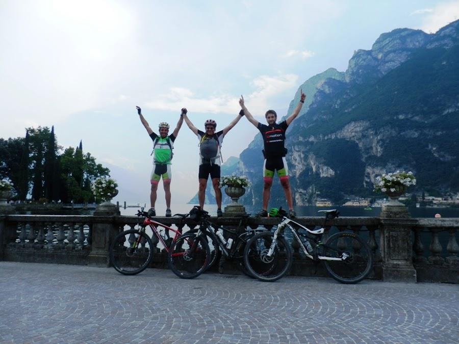 final-ruta-transalpes-btt-riva-di-garda-italia