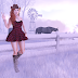 Fishing For Sn@tch | Real Love Valentines Outfit
