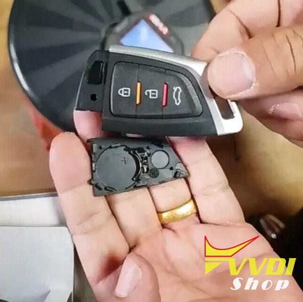 vvdi-key-tool-hyundai-i30-4