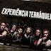 """Ouça o """"Experiência Terráquea"""", álbum de estreia do TheGusT MC's"""