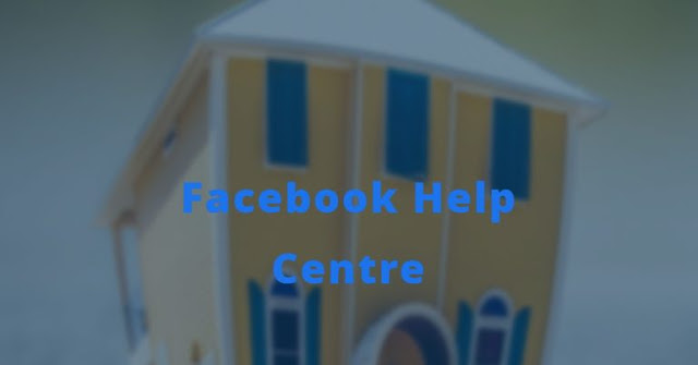 Facebook help | Facebook Help Center | Facebook support group | Contact Facebook