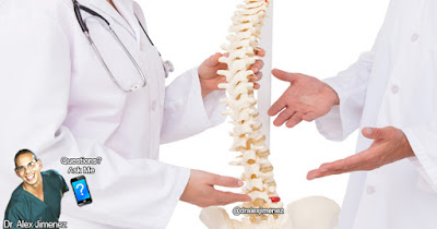 Maintaining Spinal Health - El Paso Chiropractor