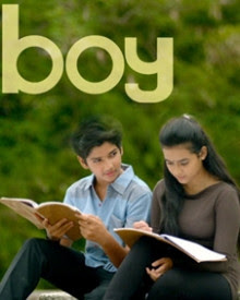 Boy (2019) Telugu Proper HDRip Movie Download