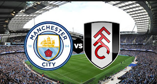 Манчестер Сити – Фулхэм прямая трансляция онлайн 01/11 в 22:45 по МСК.
