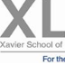 XLRI to Host 'International Conference on the Changing Nature of Careers